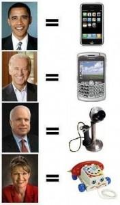 8_oct_candidate_phones